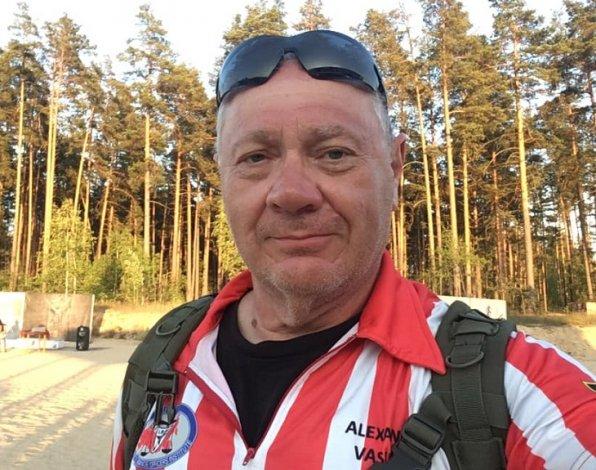 Александр ВАСИЛЬЕВ: О деле Зайцевой и не только