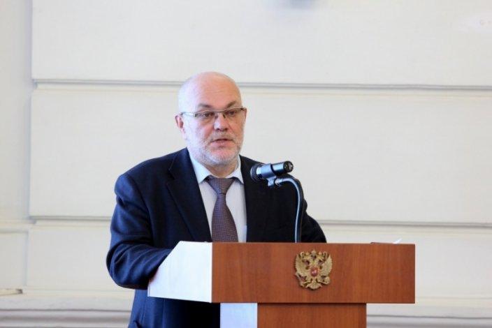 В Астрахани откроется центр опережающей профессиональной подготовки
