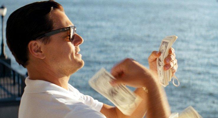 На что тратят деньги налогоплательщиков в Астраханской области: продолжение