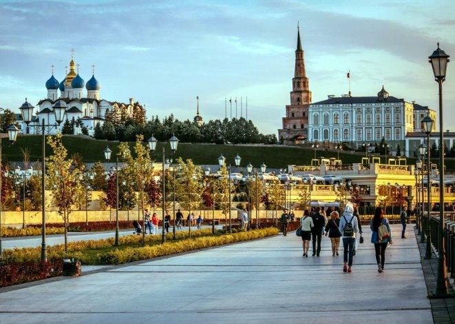 Татарстан решил пойти по пути Астрахани