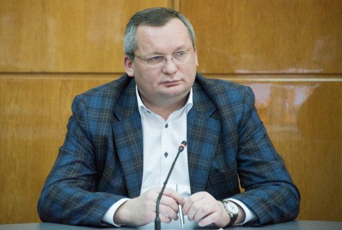 Игорь Мартынов защитил права нуждающихся в жилье