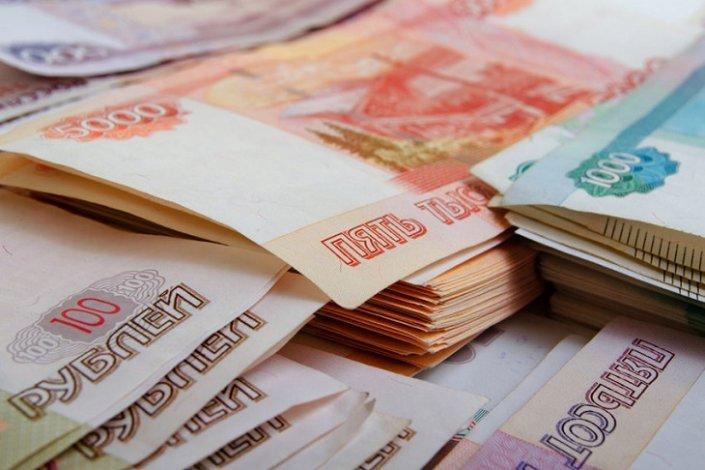 За невыплату зарплату в Астраханской области привлекли руководителя
