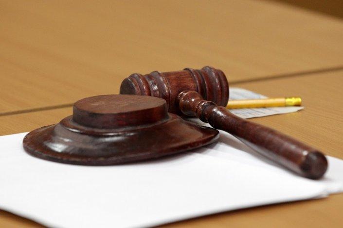 В Астрахани осудили мать-садистку