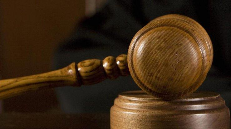 Астраханский автомошенник получил реальный срок вместо условного