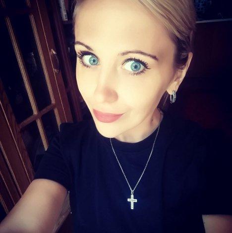 Ксения ЛИТВИНОВА: О новом главе облминздрава
