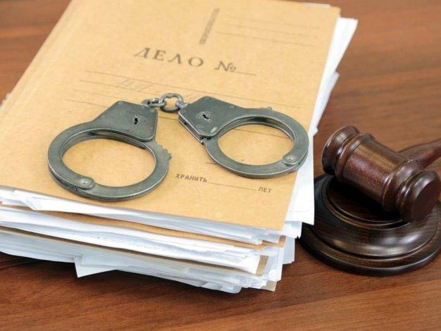 Замдиректора астраханского МУП «Колос» подозревается в преступлении