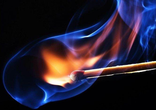 Убийце-поджигательнице из астраханской глубинки вынесен приговор