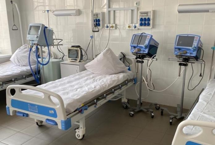 Астраханский опыт борьбы с коронавирусом взят на вооружение по всей стране