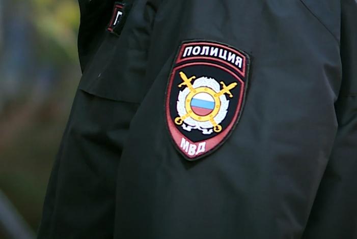 100 тысяч для полицейского: участковый в Астраханской области попался на взятке