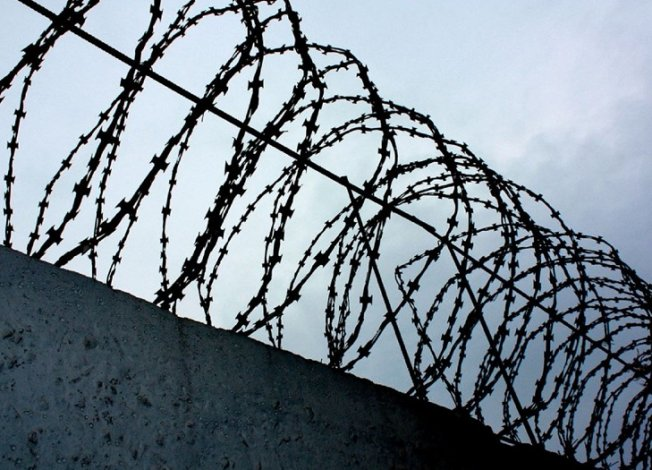 В Астрахани заключенного продержали в СИЗО дольше положенного срока