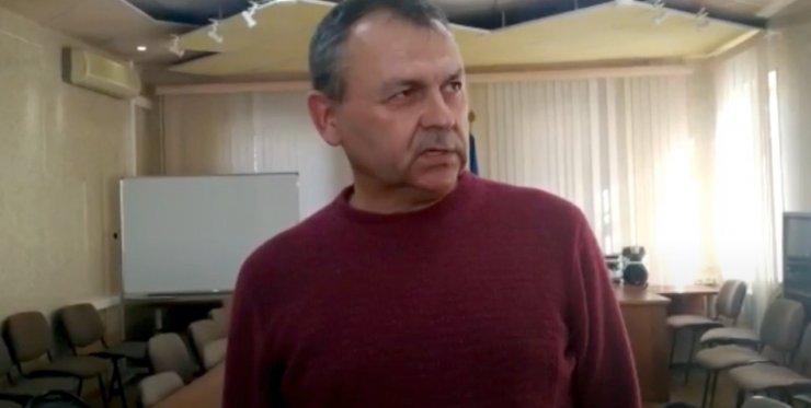 Астраханские чиновники массово нарушили федеральные законы
