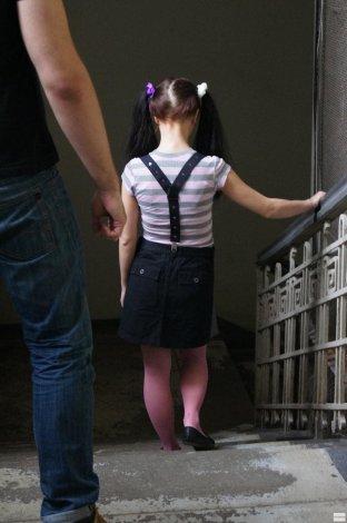 В Астрахани арестован очередной педофил
