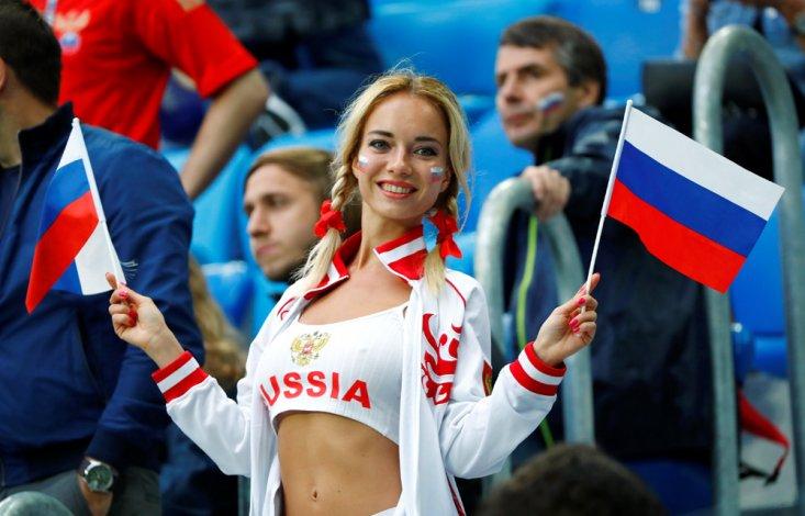О спортивных мероприятиях в Астрахани на этой неделе