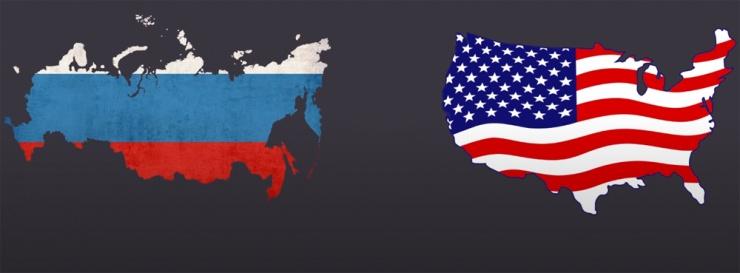 Что в Америке думают о России?