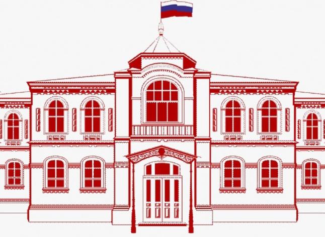 Игорь Мартынов – о межбюджетных отношениях региона и федерального центра