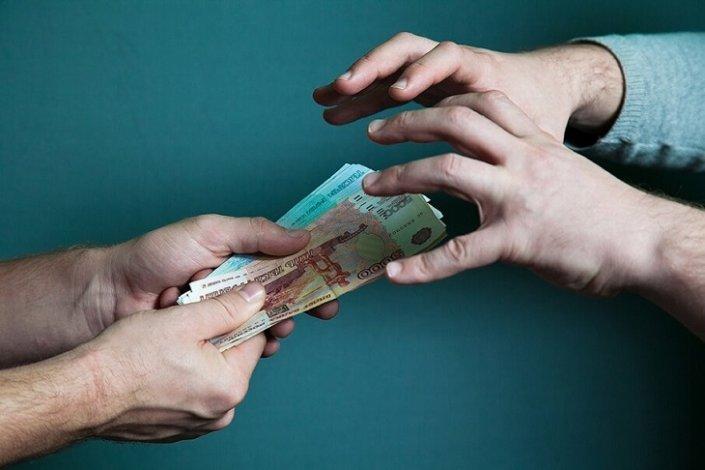 Астраханец пойдёт под суд за махинации с долгами