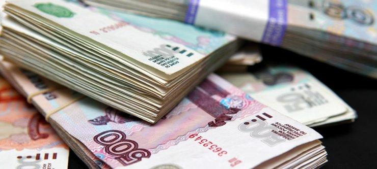 Зарплаты в Астрахани: статистика и реальность