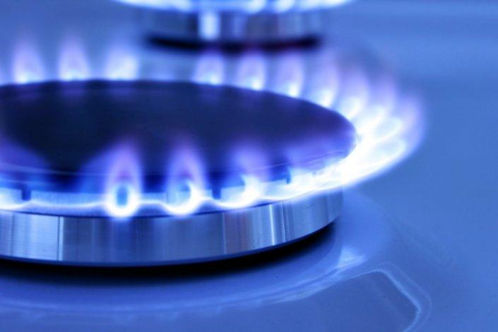 В Минэнерго сообщили, кому газ проведут бесплатно