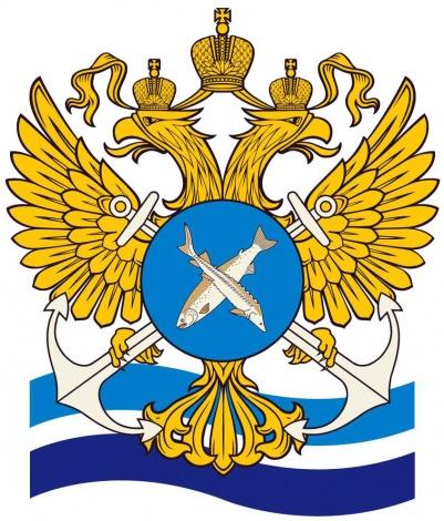 Работающих в Астрахани федералов судят за безучетное потребление электричества