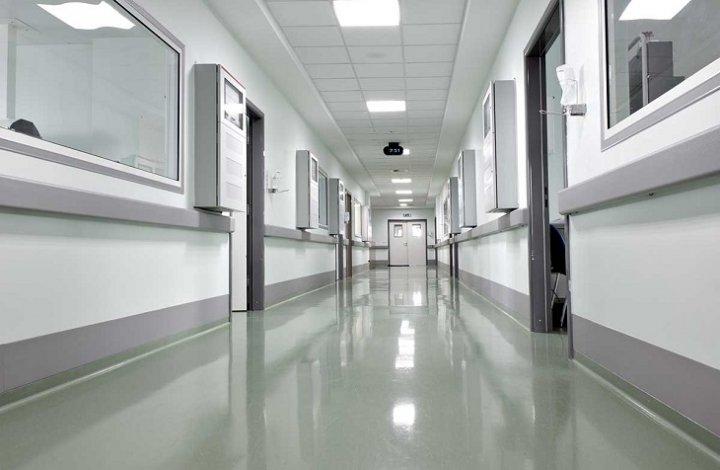 От коронавируса умер ещё один астраханский пенсионер