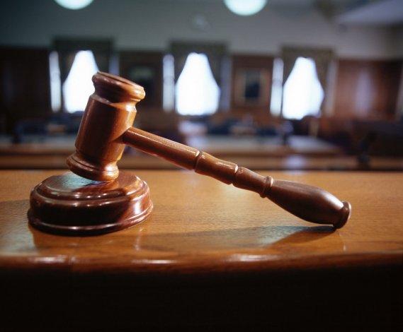 Астраханский таксист пойдёт под суд за дорожный беспредел