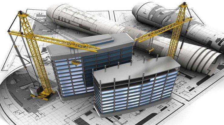 В Астрахани откроется межвузовский студенческий городок