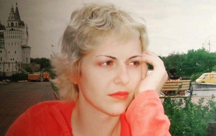 Катя АЛЕКСАНДРОВА: Об астраханцах и пакетах