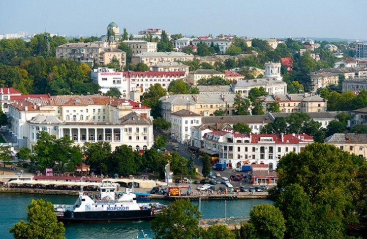 Астраханцы выманили три миллиона рублей у моряков из Севастополя