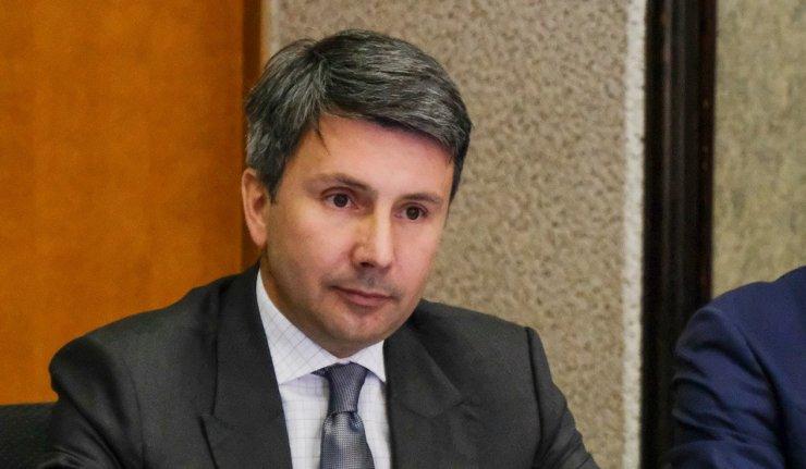 Глава астраханского облкабмина объяснил увольнения Орлова и Акишкина