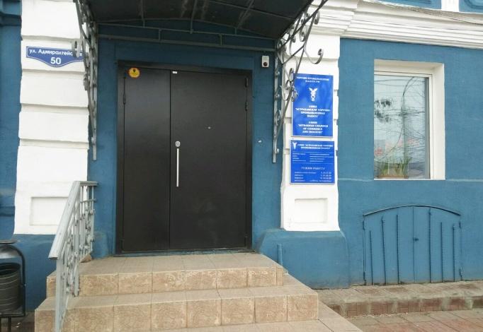 Астраханской торгово-промышленной палате узаконили влияние на власть