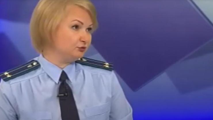 Прокуратура назвала насущные проблемы Астрахани