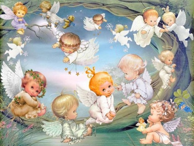 В Астрахани снижается рождаемость и растёт детская смертность
