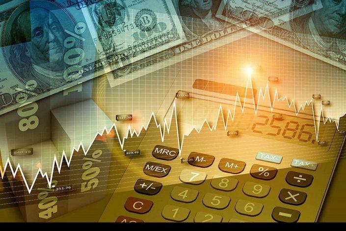 EuroBondPlus: безопасное инвестирование с профессионалами