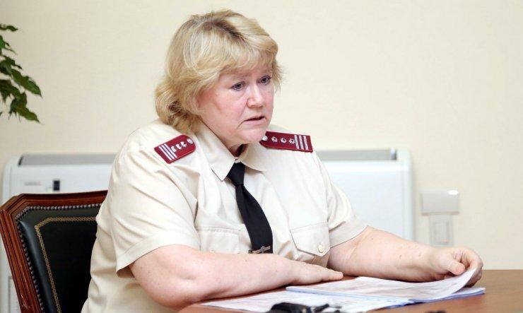 Семья «нулевого пациента» в Астрахани рассказала правду о Роспотребнадзоре