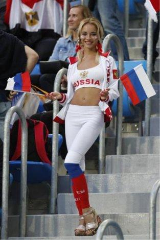 Всё о спортивных событиях в Астрахани на этой неделе
