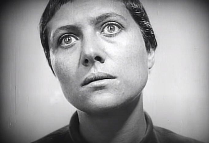 Астраханские киноманы погрузятся в «Страсти Жанны д'Арк»