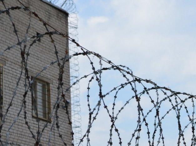 В Астрахани посадили сотрудника Центра «Э»