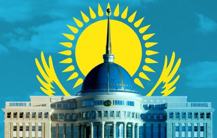 В Казахстане введён режим ЧП