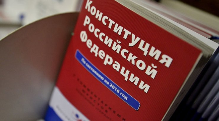 Астраханские оппозиционеры готовятся бойкотировать голосование за поправки в Конституцию