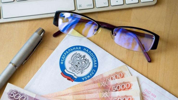 Областные депутаты за снижение налога на имущество для астраханского бизнеса