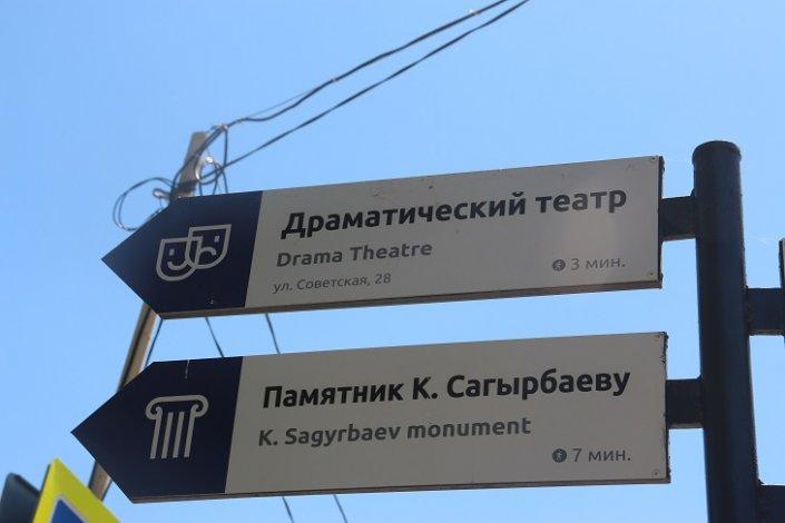 Названа дата открытия нового сезона в астраханском драмтеатре