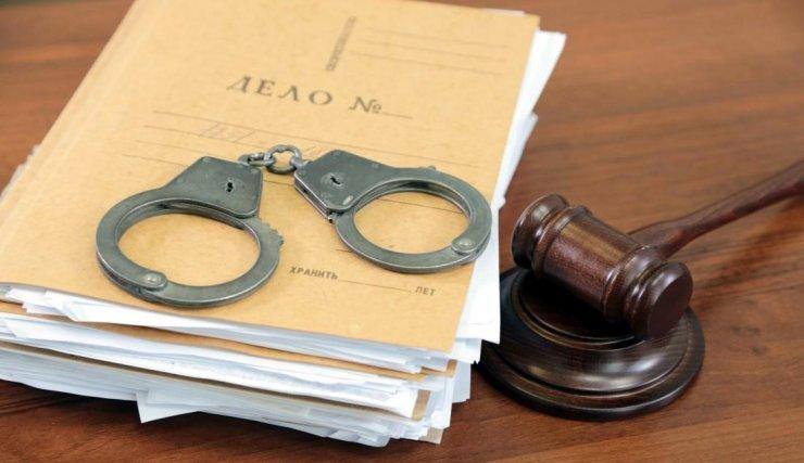 Уголовное дело похитителей астраханца ушло в суд