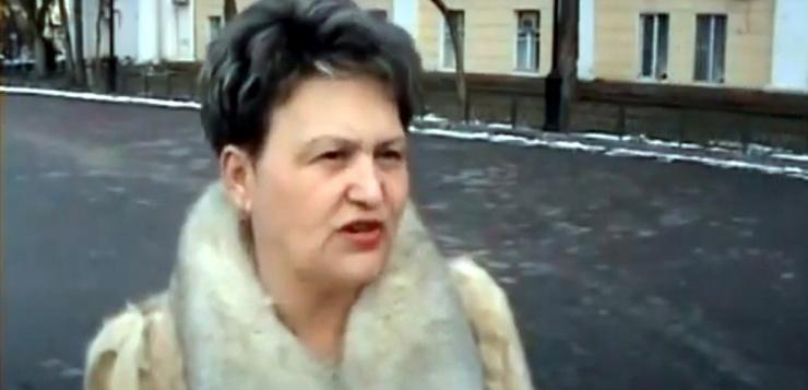Директор местной школы получила доходов больше главы Астрахани