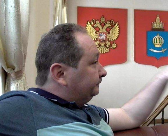 Астраханцы остро отреагировали на арест известного политтехнолога
