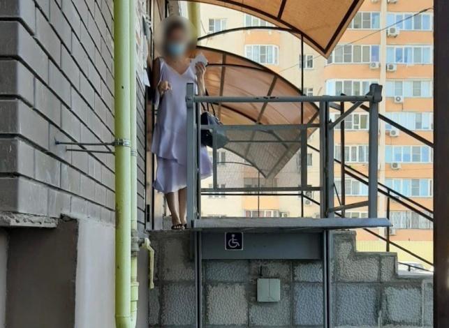 Руководство УК «Комплекс-А» прокомментировало уголовное дело