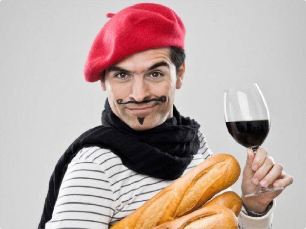 Французы изучили астраханские сельхозкультуры