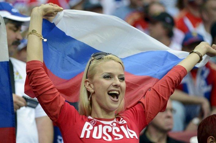 Астраханцев приглашают на зрелищные спортивные мероприятия