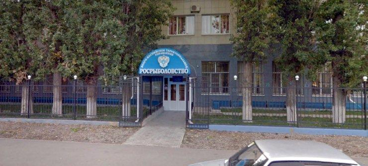 В Астрахани за госсчёт покупают 35 «моторок» и две легковушки