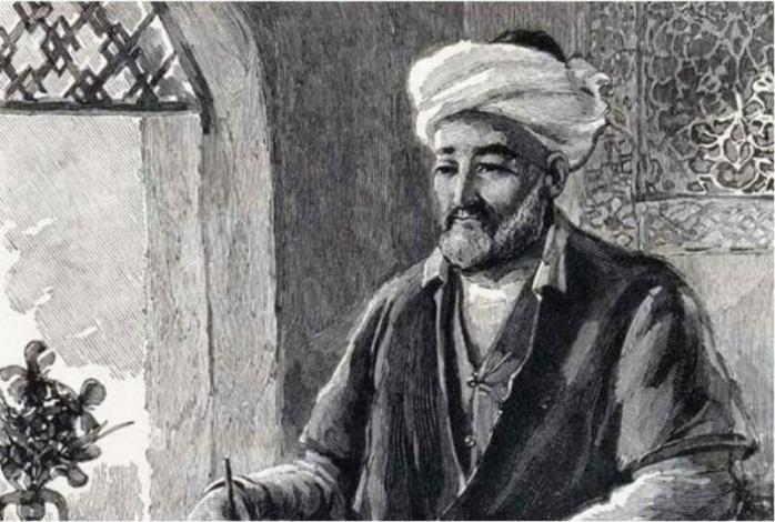 В Астрахани вспомнят основоположника узбекской литературы