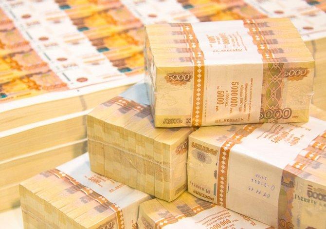 Стали известны источники доходов кандидатов в астраханские губернаторы Бабушкина, Сычёва и Щербакова